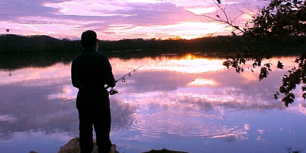 Alabama Mountain Lakes Tourist Association