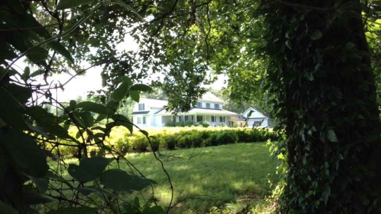 Coleman Farms