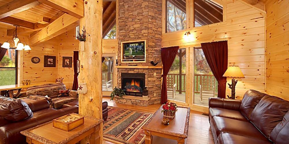 Gatlinburg Rental Cabins | Elk Springs Resort 1088 Powdermill Road Gatlinburg, TN 37738. Phone: 865-233-2390.