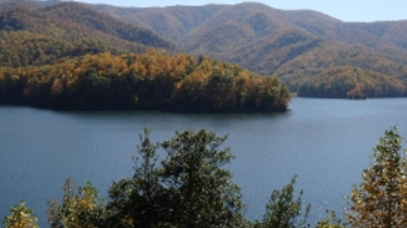 Watauga Lake Zone