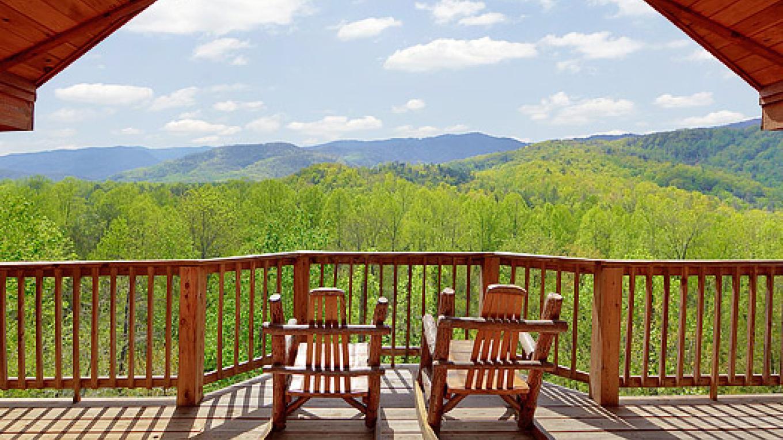 Chalet Rentals in Gatlinburg | Elk Springs Resort 1088 Powdermill Road Gatlinburg, TN 37738. Phone: 865-233-2390.