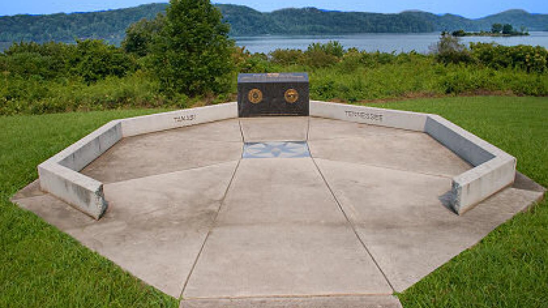 Tnasi Memorial