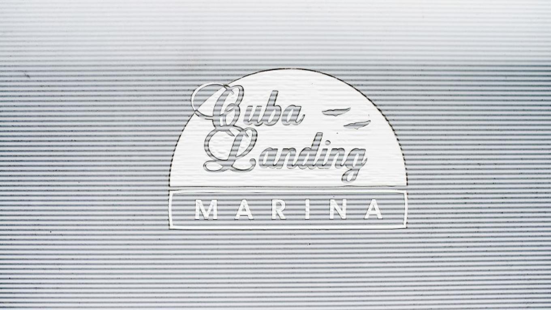 Cuba Landing Marina – Cari Griffith