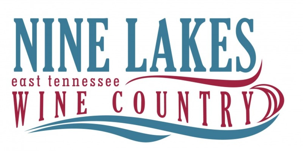 We are part of Nine Lakes Wine Country in 9LakesEastTN. – James Riddle
