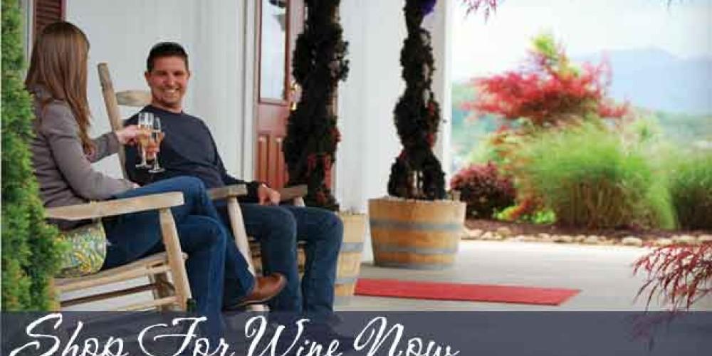 Enjoy Italian Style and Bubbly Wines at Hillside Winery – Jonathan Ball