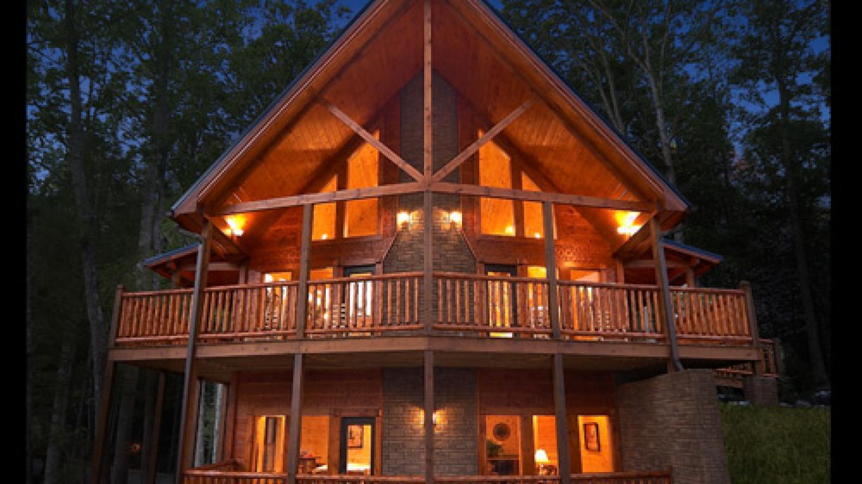 Gatlinburg Cabins | Elk Springs Resort 1088 Powdermill Road Gatlinburg, TN 37738. Phone: 865-233-2390.