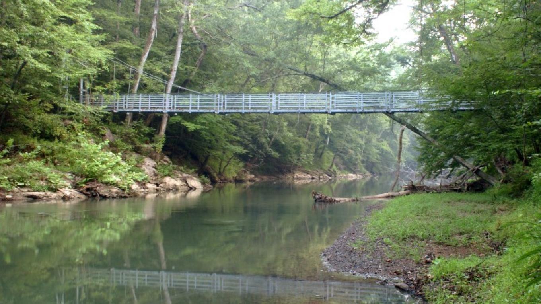 Chattanooga Audubon Society