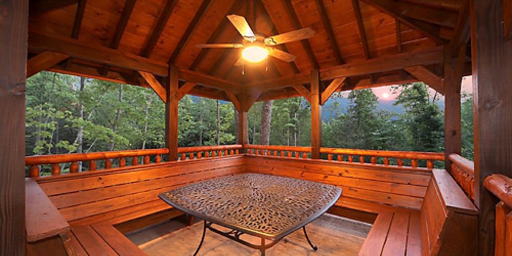 Cabin Rental Gatlinburg | Elk Springs Resort 1088 Powdermill Road Gatlinburg, TN 37738. Phone: 865-233-2390.