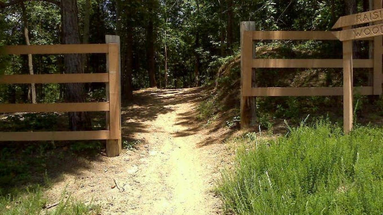 Raisin Woods Trail (2)