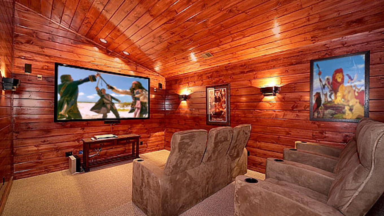 Cabin Rentals in Gatlinburg | Elk Springs Resort 1088 Powdermill Road Gatlinburg, TN 37738. Phone: 865-233-2390.