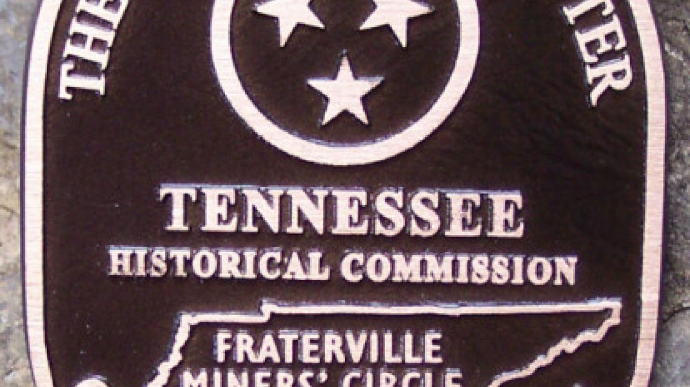 Listed on the National Register of Historic Places in 2005