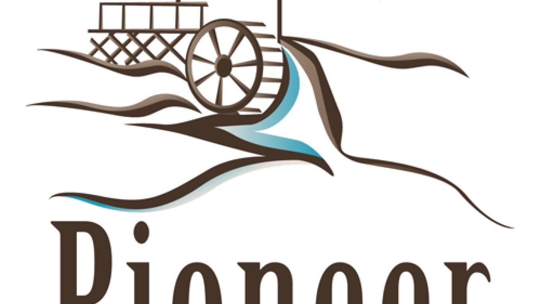 Logo for Pioneer Vacation Rentals – Pioneer Vacation Rentals