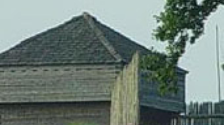 Roane County Visitors Bureau