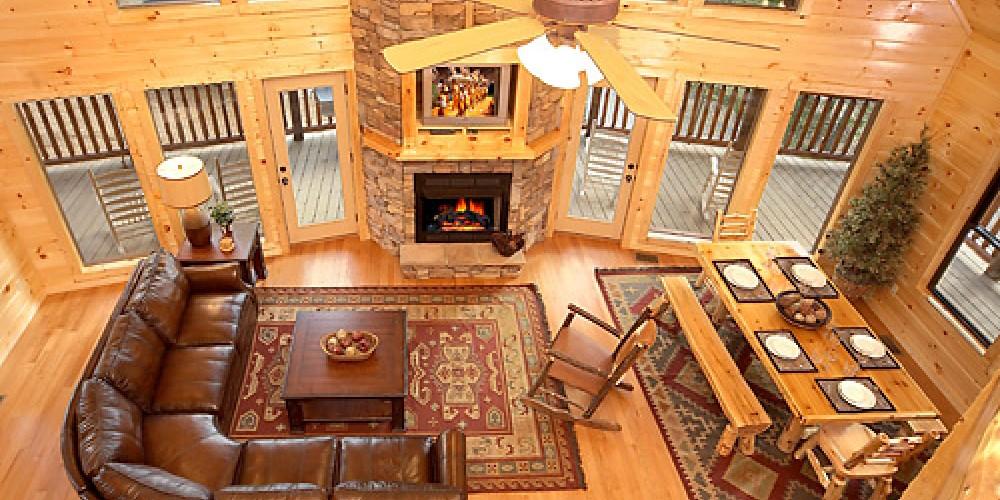 Gatlinburg Chalet Rentals | Elk Springs Resort 1088 Powdermill Road Gatlinburg, TN 37738. Phone: 865-233-2390.