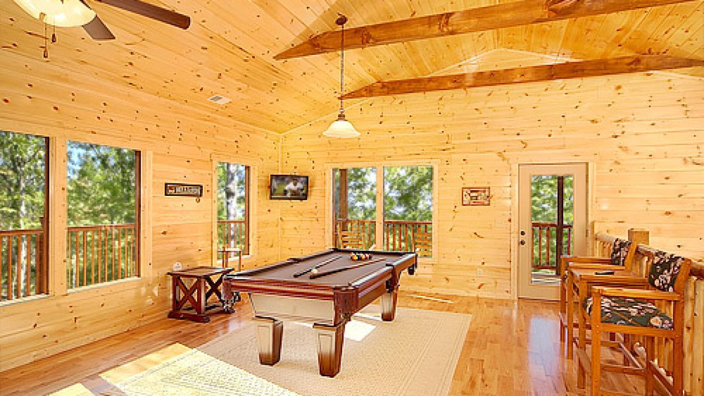 Gatlinburg Resorts | Elk Springs Resort 1088 Powdermill Road Gatlinburg, TN 37738. Phone: 865-233-2390.