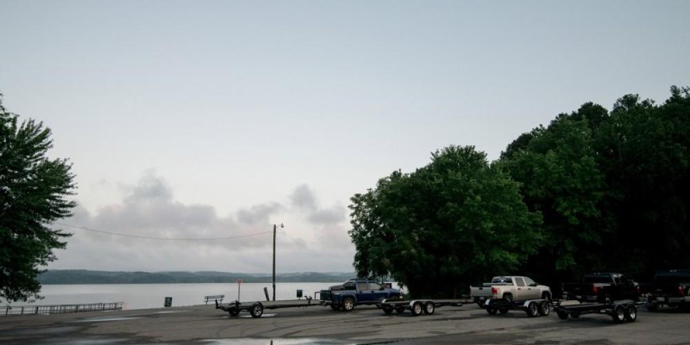 Danville Landing Recreation Area – Cari Griffith