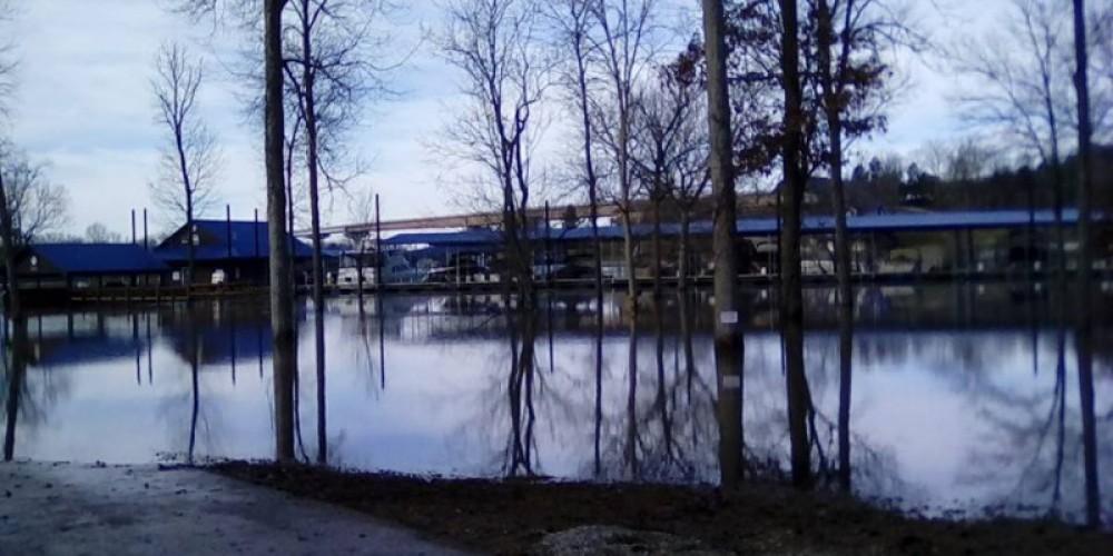 RiverStone Marina