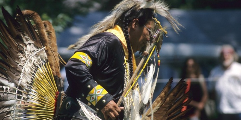 Cherokee Days of Recognition Red Clay State Park – Southeast Tennessee Tourism Association
