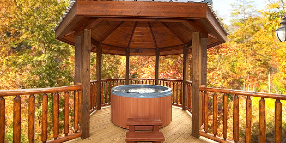 Gatlinburg Chalet | Elk Springs Resort 1088 Powdermill Road Gatlinburg, TN 37738. Phone: 865-233-2390.